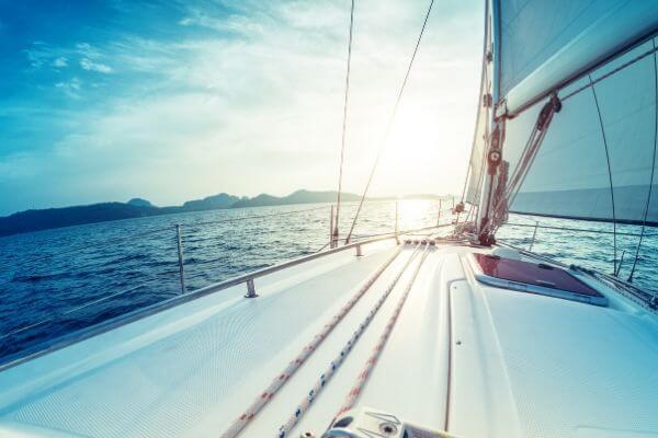 Boat-JetSki-Insurance-Australia