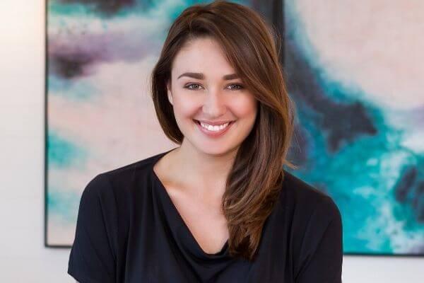 Carla-Broder-Austbrokers-SPT-Insurance-Miranda