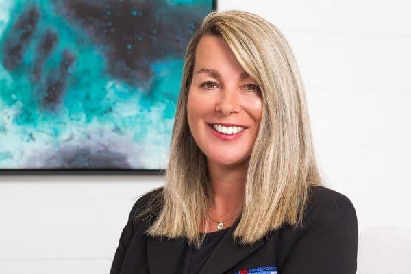 Cheryl-Chalmers-Austbrokers-SPT-Insurance-Miranda