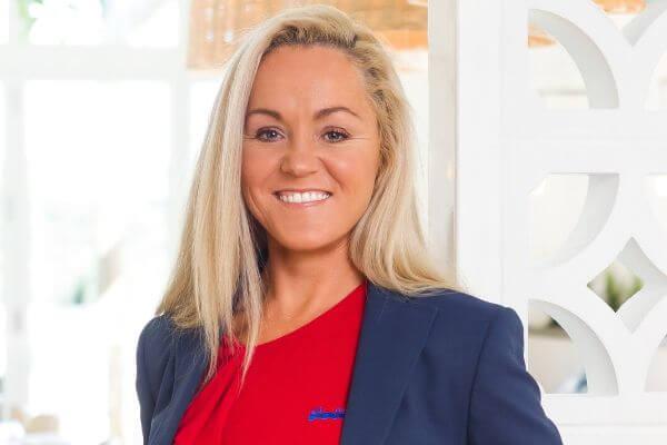 Danielle-Manton-Austbrokers-SPT-Insurance-Miranda