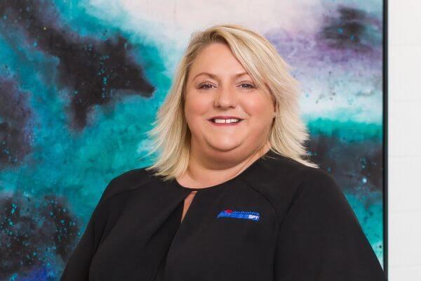Fiona-Swaysland-Austbrokers-SPT-Insurance-Miranda