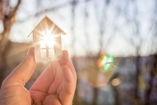 Home-Insurance-Australia-SPT-Insurance
