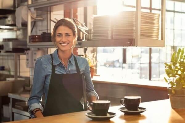 Hospitality Insurance Australia
