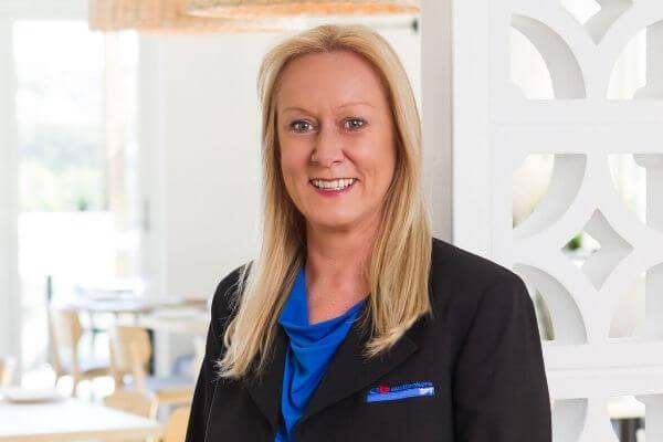 Janet-Saxberg-Austbrokers-SPT-Insurance-Miranda