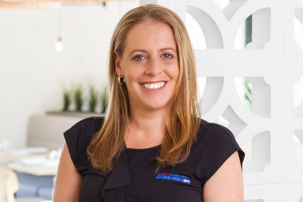 Melanie-Denmeade-Austbrokers-SPT-Insurance-Miranda
