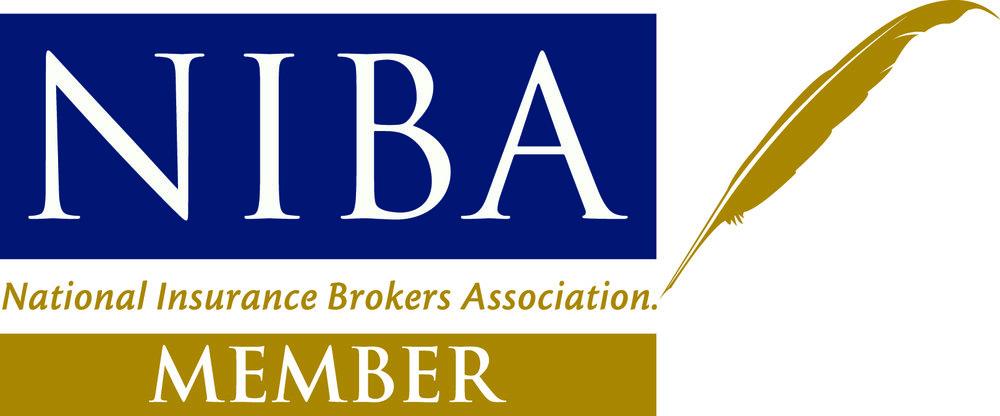 NIBA-Member-Logo