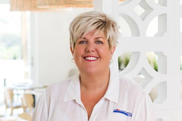 Niki-Robinson-Austbrokers-SPT-Insurance-Miranda
