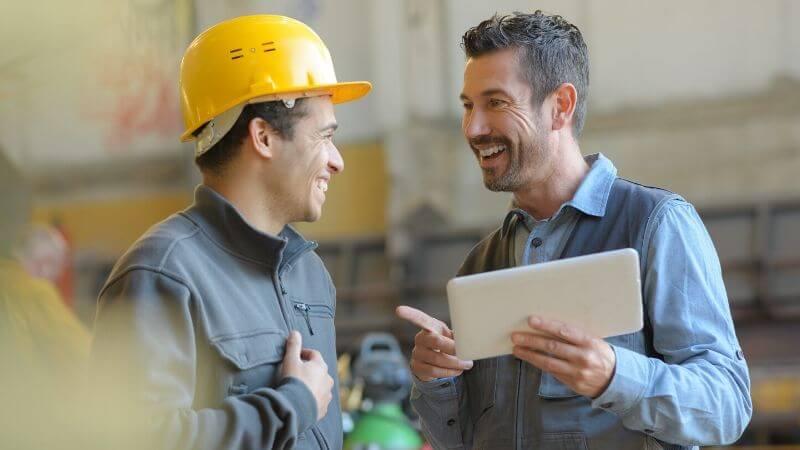 Work-with-Australian-insurance-broker-Sydney