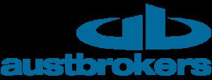 austbrokers-logo