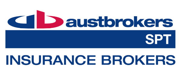 austbrokers-spt-insurance-brokers-logo
