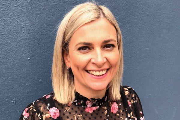 Katie-Winter-Account-Executive-SPT-Insurance-Brokers-Miranda