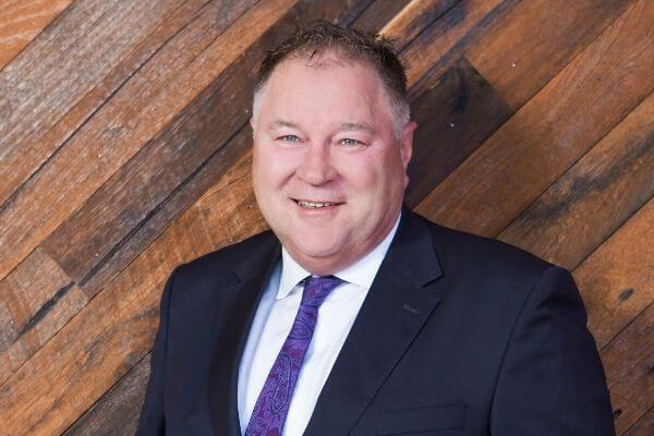 Peter-Hanna-Director-Austbrokers-SPT-Insurance-Miranda